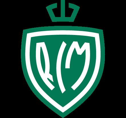 KRC Mechelen Webshop